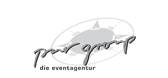 Logo pur group